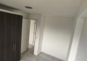 Apartamento no Edifício Rui feliciano  - Foto