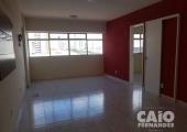 Apartamento no edifício Parque das Palmeiras - Foto