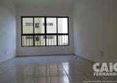 Apartamento no condomínio Elza Chaves - Foto
