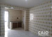 Casa no Alecrim - Foto
