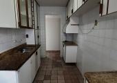 Apartamento no Polinésia - Foto