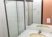 Apartamento do Condomínio Verdes Mares - Foto