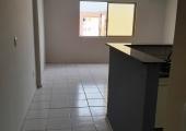 Apartamento no Ed. Maria Eduarda - Foto