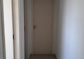 Apartamento no West Village - Foto