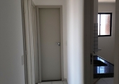 Apartamento no Quatro Estações - Foto