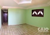 Casa em Candelária - Foto