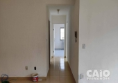 Apartamento no Condomínio Bairro Latino - Foto