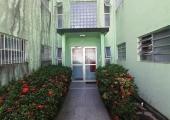 Apartamento no Condomínio Torre do Sul - Foto
