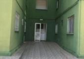 Apartamento no Condomínio Bosque dos Eucaliptos - Foto