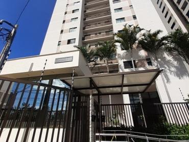 Apartamento do Parque Cidade Jardim - Foto