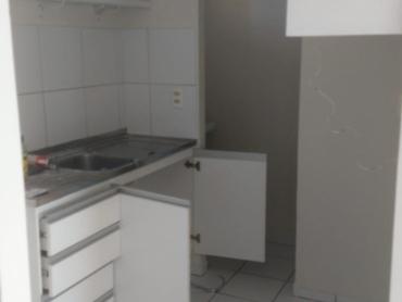 Apartamento no Natal Brisa - Foto