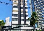 Apartamento no Edifício Ana Terra - Foto