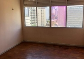 Apartamento no Edifício  Salmar  - Foto