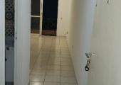 Apartamento no condomínio Villagio Di Firenze - Foto