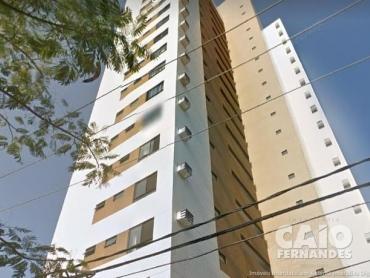 Apartamento no condomínio Auguste Lumiere  - Foto