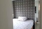 Apartamento no condomínio Ahead Capim Macio - Foto