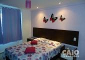 Apartamento no Melon Flat  - Foto