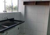 Apartamento no Edifico. Saint Exupery - Foto