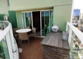 Apartamento no Jardins do Alto - Foto