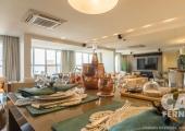 Apartamento no condomínio Príncipe de Galles - Foto