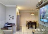 Apartamento no residencial Bellavista Tirol - Foto