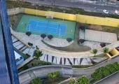 Apartamento no condomínio Corais de Ponta Negra - Foto