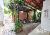 Apartamento no residencial Izidora Beatriz - Foto