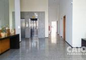 Apartamento no edifício Cantera - Foto