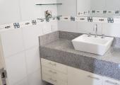 Apartamento no Residencial Terra Brasilis - Foto