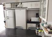 Apartamento no condomínio Aurino Vila - Foto
