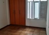 Apartamento no Condomínio Eliane - Foto