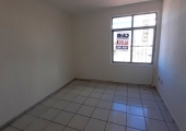 Apartamento no condomínio Ana Karla  - Foto