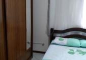 Apartamento no Flat Ferrara  - Foto