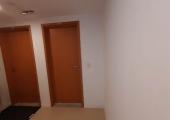 Apartamento no residencial Bacara   - Foto