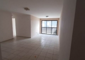 Apartamento no condomínio Morada Mandacarú - Foto