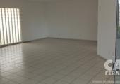 Apartamento no condomínio Kalil Aby Faraj   - Foto