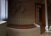 Apartamento no condomínio Montoril - Foto