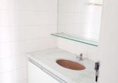 Apartamento no condomínio Versailles - Foto
