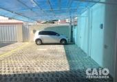 Apartamento no condomínio Serra do Mar - Foto