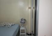 Apartamento no condomínio Flórida Gardens - Foto