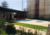 Apartamento no residencial Santana - Foto