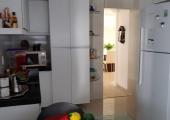 Apartamento no edifício Dona Emília - Foto