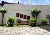Apartamento no condomínio Lara - Foto