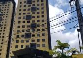 Apartamento no condomínio Porto do Alto - Foto