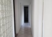 Apartamento no condomínio Alameda São José - Foto