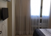 Apartamento no condomínio Cristallo - Foto