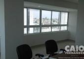 Sala comercial no Edifico Themis Tower  - Foto