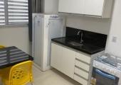 Apartamento no Residencial Villa de Morro Branco - Foto