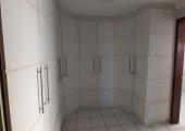 Apartamento no condomínio Palazzo dell'Acqua - Foto