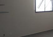 Sala comercial no Edifico Trade Center   - Foto